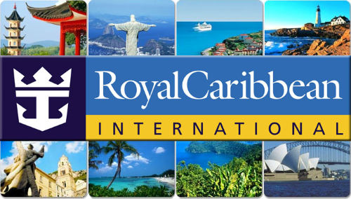 cruceros royal caribbean cruises
