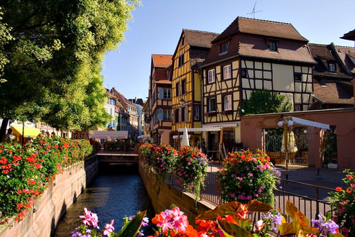 Datos curiosos sobre alemania - Weather forecast st jean pied de port france ...