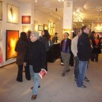 Gallery Nights 2011 – Buenos Aires