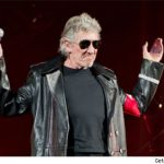 Roger Waters agrega recitales en Argentina