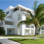 Hotel Beachscape Kin Ha Villas & Suites – Cancún
