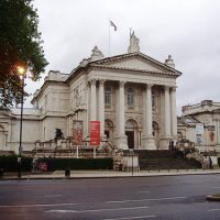 tate-britain-londres