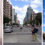 Empresas de turismo en Córdoba