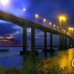 Turismo en Corrientes