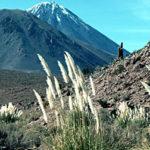 Turismo en La Pampa