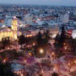 Turismo en Santiago del Estero