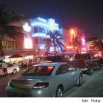 Turismo en Miami, Estados Unidos