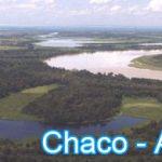 Turismo en Chaco