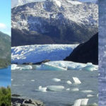 Turismo en Chubut