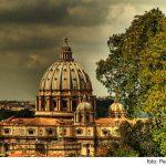 El Vaticano en Roma y sus atractivos
