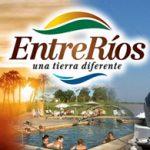 Turismo en Entre Rios