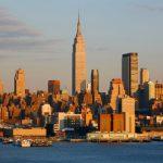 Atractivos de la ciudad de Nueva York