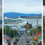 Turismo en Tierra del Fuego
