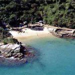 Vacaciones de verano en las playas de Buzios