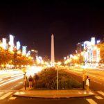 Agencias de viajes en Buenos Aires