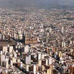 Conociendo la ciudad de La Plata