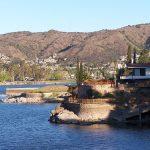 Vacaciones en Villa Carlos Paz