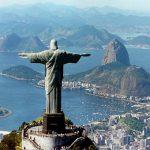 Atractivos turísticos en Río de Janeiro