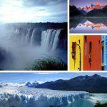 Viajes en Argentina