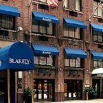 Blakely New York, el hotel boutique de Manhattan