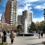 Ciudad de Río Cuarto, Córdoba