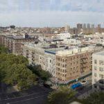 Caminando por Harlem
