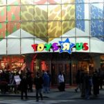 Atracciones para niños en Nueva York