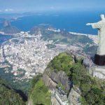 Guía turística de Brasil