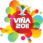 Festival de Viña del Mar 2011
