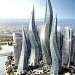 Turismo en Dubai