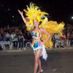 Lo que dejo los Carnavales en Argentina