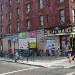 Williamsburg, el barrio de Brooklyn
