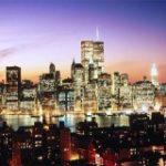 Información sobre Nueva York