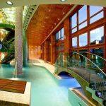 Hotel Sport Hermitage – España