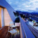 Silken Gran Hotel Domine en Bilbao, España