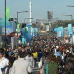 Tecnópolis: Feria de Ciencia y Tecnología – Argentina