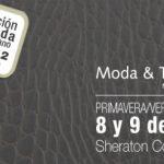 Expo Moda y Tendencias 2011 – Córdoba