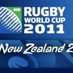 Mundial de Rugby 2011 – Nueva Zelanda