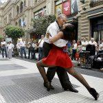 Mundial de Tango 2011 – Buenos Aires