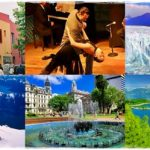 Paquetes Turísticos 2011