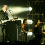 Roger Waters Argentina 2012