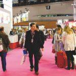 Expo Reclam Xmas 2011 – Madrid