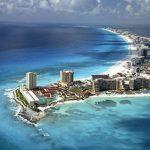 Cancún – México