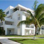 Hotel Beachscape Kin Ha Villas & Suites – Cancún