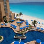 Hotel The Ritz Carlton – Cancún
