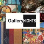 Gallery Nights 2012 – Buenos Aires