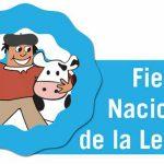 Fiesta Nacional de la Leche 2012