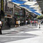 Desde Sol hasta Sto. Domingo: La Calle Preciados