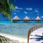 5 cosas que hacer en las vacaciones de verano
