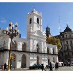 Viajar a Ushuaia, fin del mundo principio de todo